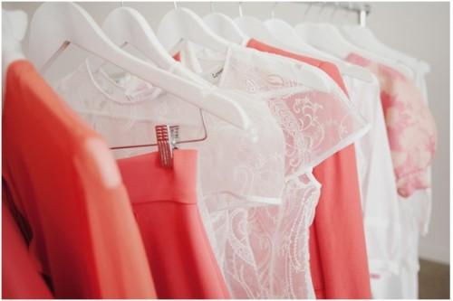 N°5-Wardrobe-planning1-500x333