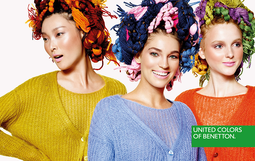 campagne_femme_benetton_automne_hiver_2015_04[1]