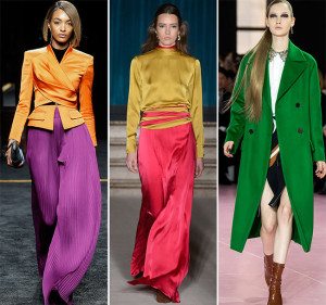 fall_winter_2015_2016_color_trends_bright_and_bold_colors1