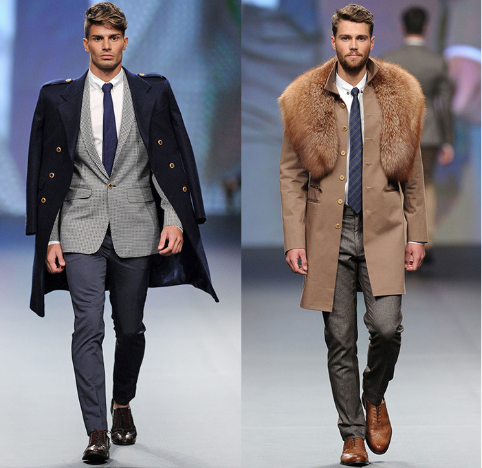 men fashion trends 21'5